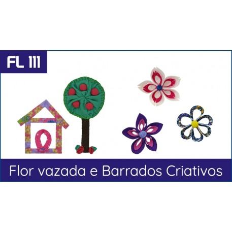 Cartela FL 111