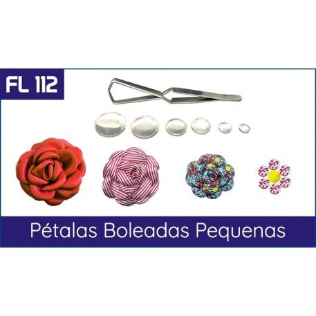 Cartela FL 112