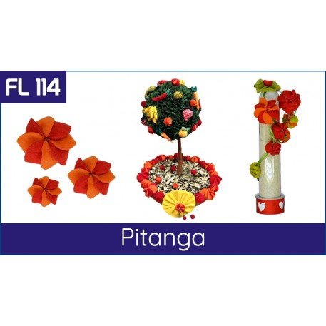 Cartela FL 114