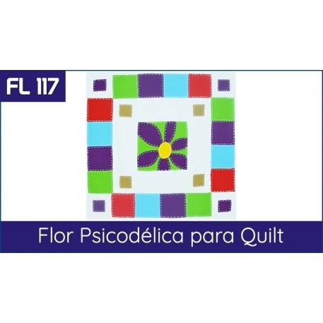 Cartela FL 117