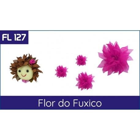 Cartela FL 127
