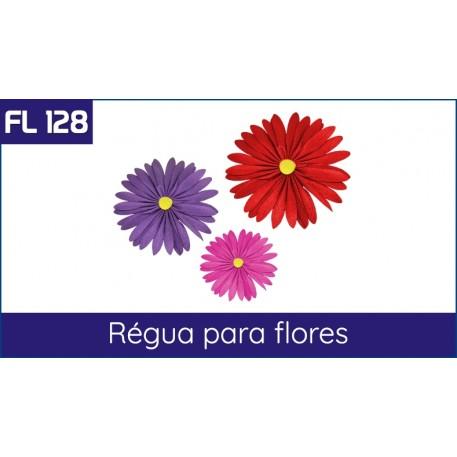 Cartela FL 128