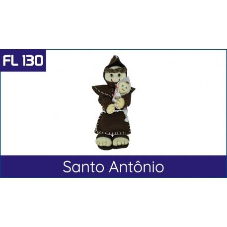 Cartela FL 130