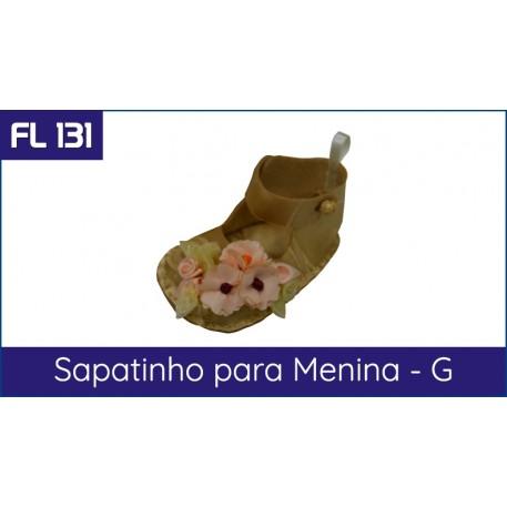 Cartela FL 131G