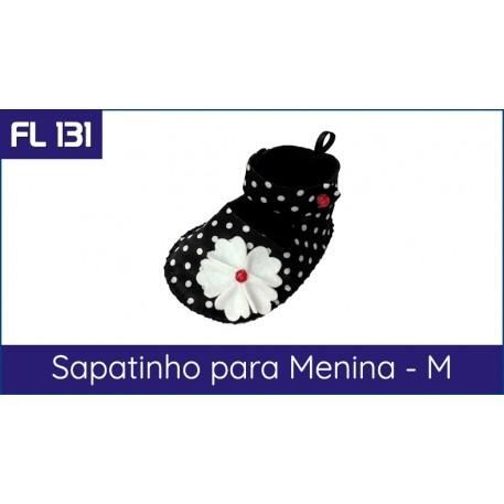 Cartela FL 131M