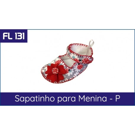 Cartela FL 131P