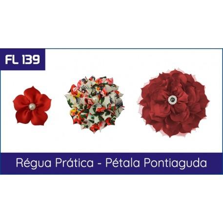 Cartela FL 139