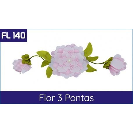 Cartela FL 140
