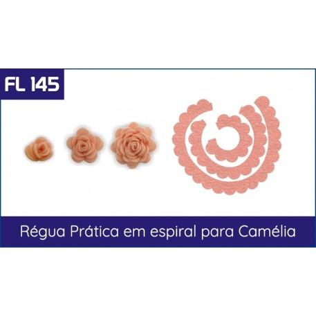 Cartela FL 145