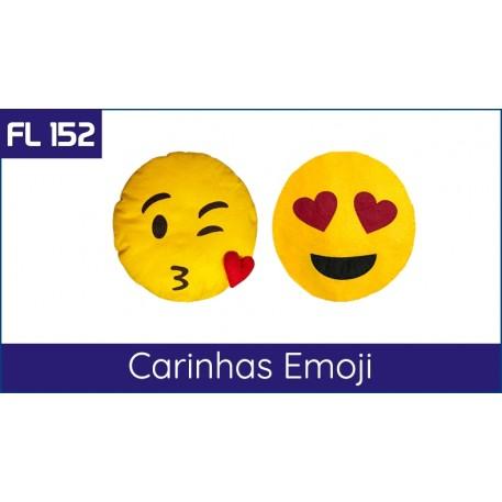 Cartela FL 152
