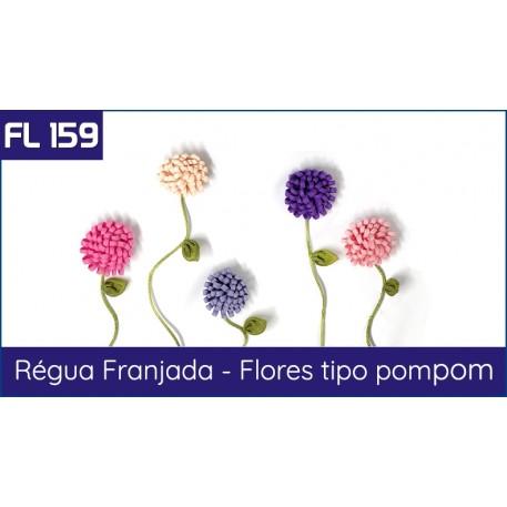Cartela FL 159