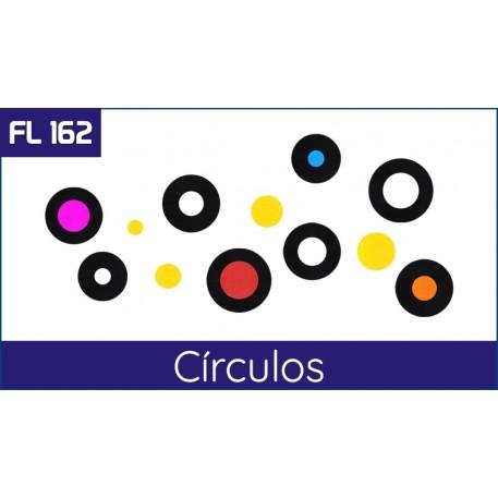 Cartela FL 162