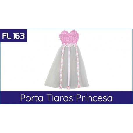 Cartela FL 163