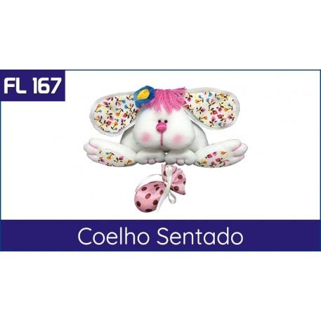 Cartela FL 167