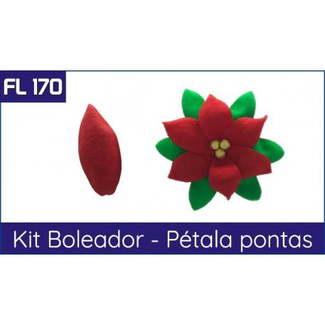 Cartela FL 170