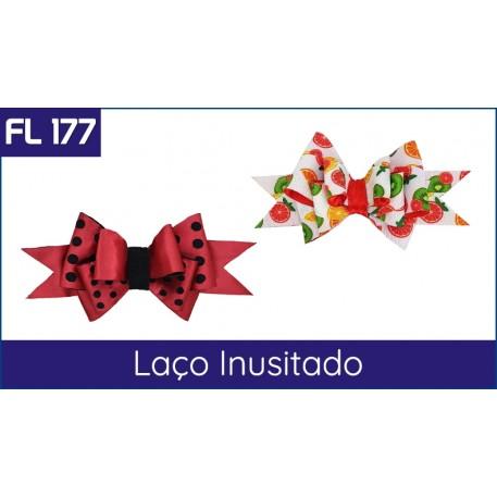 Cartela FL 177