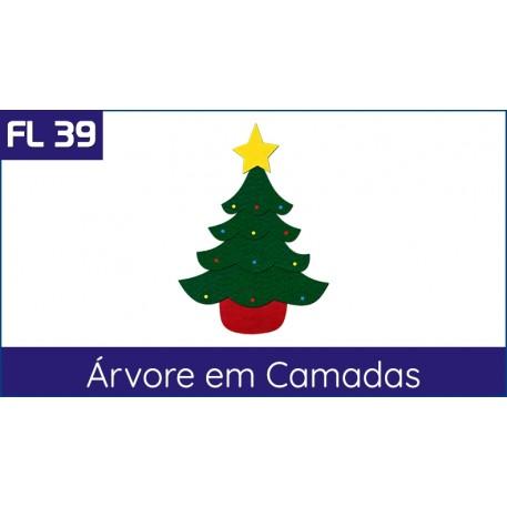 Cartela FL 39