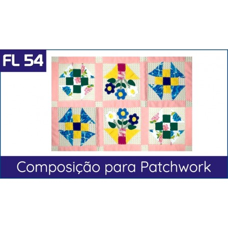 Cartela FL 54