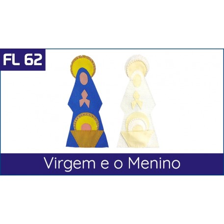 Cartela FL 62