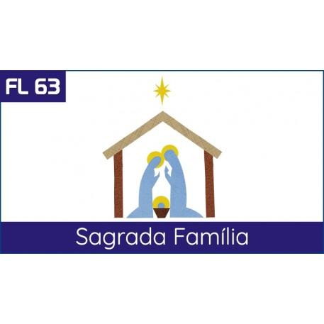 Cartela FL 63