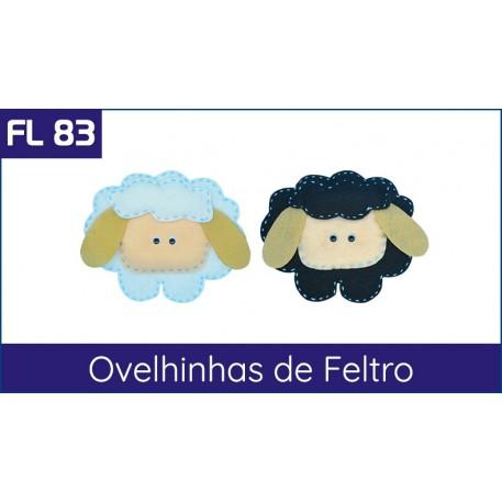 Cartela FL 83