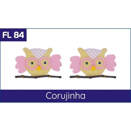 Cartela FL 84