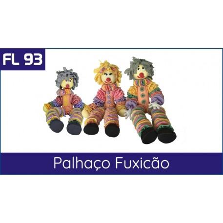 Cartela FL 93