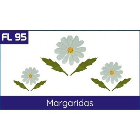 Cartela FL 95