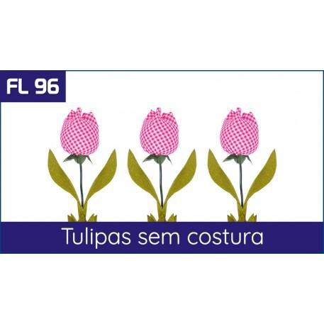 Cartela FL 96