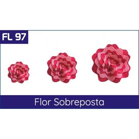 Cartela FL 97