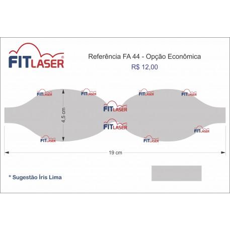 FA 44 - Laço M