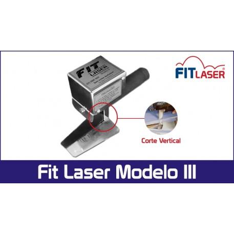 Fit Laser III