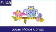 FL 148 - Super Coruja