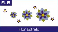 Cartela FL 15