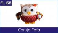 Cartela FL 168