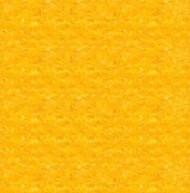 Feltro Liso Amarelo Canário REF 112