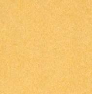 Feltro Liso Amarelo Roma REF 111