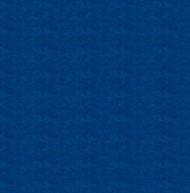 Feltro Liso Azul Anil REF 121
