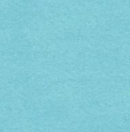 Feltro Liso Azul Claro REF 119
