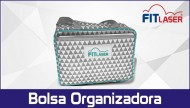 Bolsa Organizadora FIT LASER
