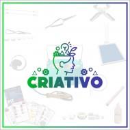 Capa Kit Criativo