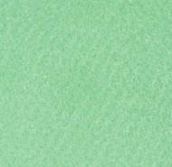 Feltro Liso Verde Portofino REF 123