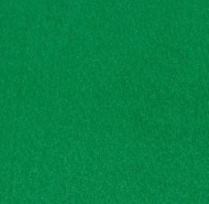 Feltro Liso Verde Provence REF 124