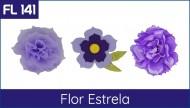 Cartela FL 141