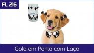 Acessórios para Pet Shop