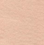 Feltro Liso Nude Pele REF 102