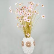 FL 205 - Flores Miudas, Laços e Borboletas