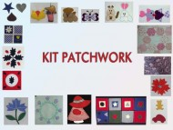 Kit Patchwork