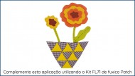 Cartela FL 94