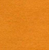 Feltro Liso Amarelo Ouro REF 113
